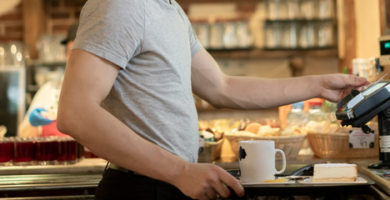 Como Receber De Volta 25% Do Valor De ICMS Pago Em Restaurantes De Grande Circulação