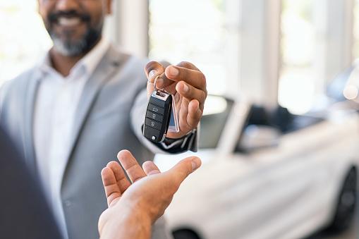 Como Receber 30% Do ICMS De Volta Por Compras Feitas Em Comércio A Varejo De Automóveis, Camionetas E Utilitários Novos