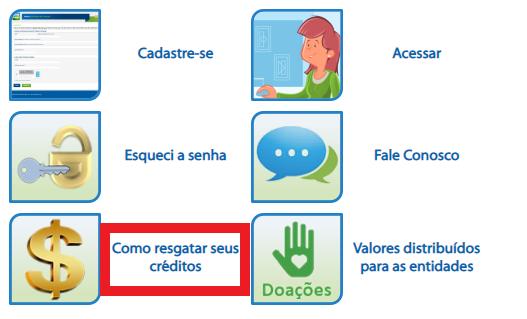 Como Receber Os Créditos Da Nota Fiscal Paraná