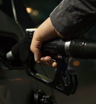 Como Faço Para Ter De Volta 30% Do ICMS Por Comprar Em Comércio Varejista De Combustíveis Para Veículos Automotores