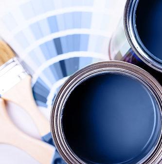Como Obter 30% Do ICMS Por Compras Feitas Em Comércio Varejista De Tintas E Materiais Para Pintura
