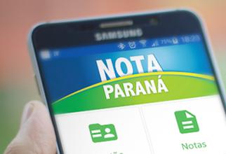 Como Verificar Se Meus Créditos Expiraram Pelo APP Do Nota Paraná