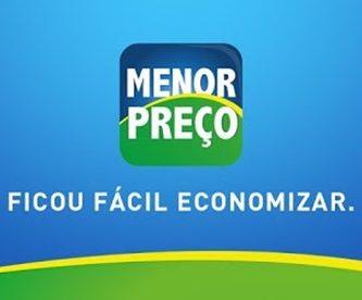 Como Consultar O Menor Preço Do Nota Paraná